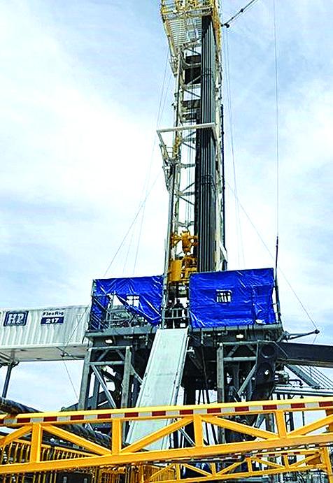 Argentina ya vende gas a Brasil y a un precio más bajo que Bolivia
