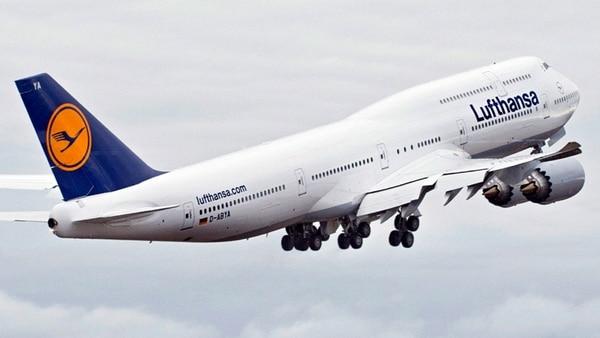 Investigan incidente por el que dos aviones estuvieron a punto de chocar