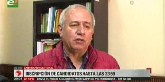 """Antonio Costas: """"Nosotros estamos sujetos a la constitución"""""""