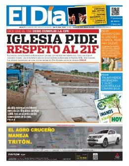 eldia.com_.bo5be41744af02a.jpg