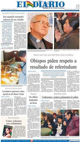 eldiario.net5be4174806da5.jpg