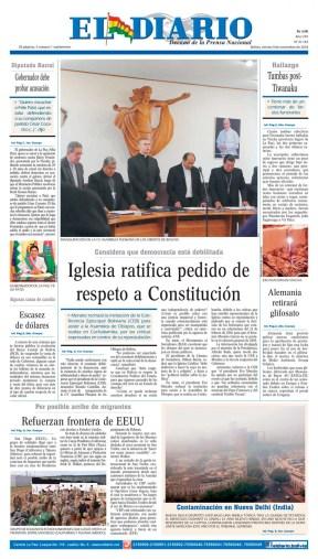 eldiario.net5be568c418e80.jpg