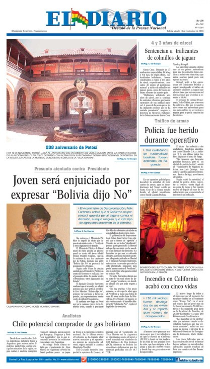 eldiario.net5be6ba446d3fd.jpg