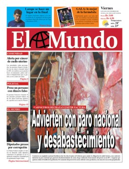 elmundo.com_.bo5be568c7f360c.jpg