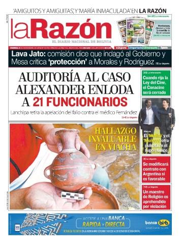 la-razon.com5be568bd45677.jpg