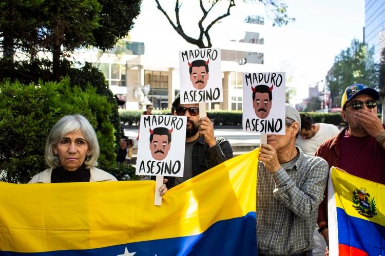 Daniel Ortega cancela asistencia a toma de posesión de AMLO