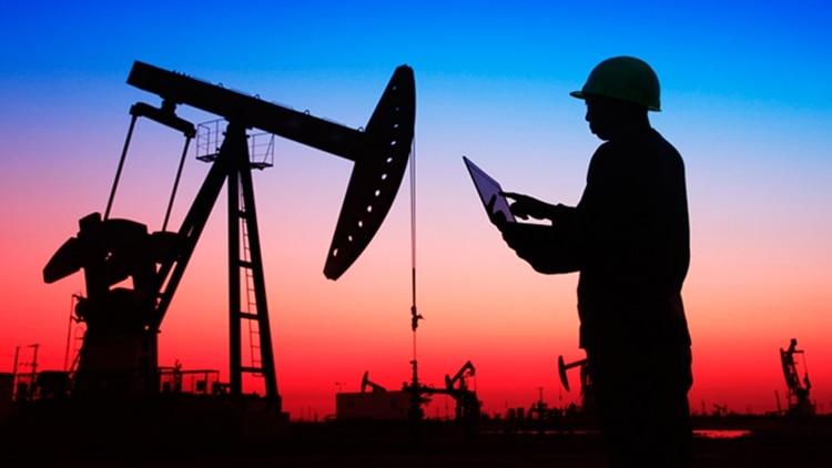 Qatar sostiene que no tiene futuro en la producción de petróleo y que se concentrará en el gas