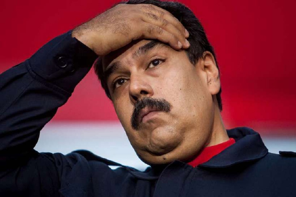 El futuro ministro de Exteriores de Brasil insta a liberar Venezuela