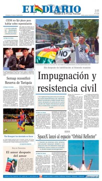 eldiario.net5c090145799c0.jpg