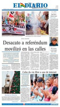 eldiario.net5c0a52c3bafd4.jpg
