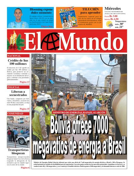 elmundo.com_.bo5c07afc735386.jpg