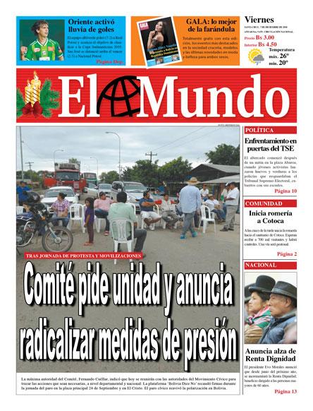 elmundo.com_.bo5c0a52c7dc746.jpg