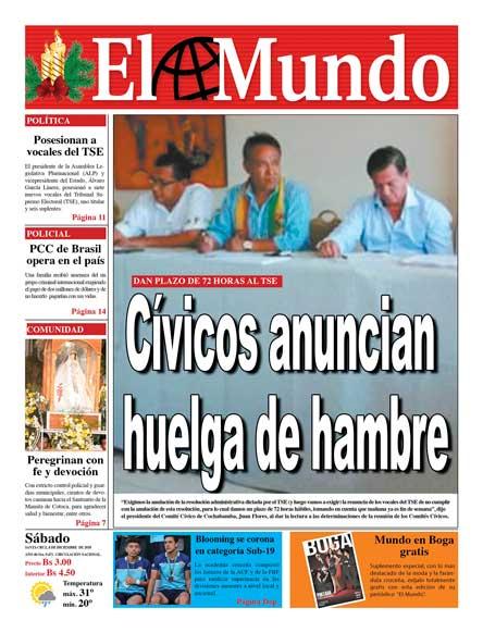 elmundo.com_.bo5c0ba447e4d20.jpg