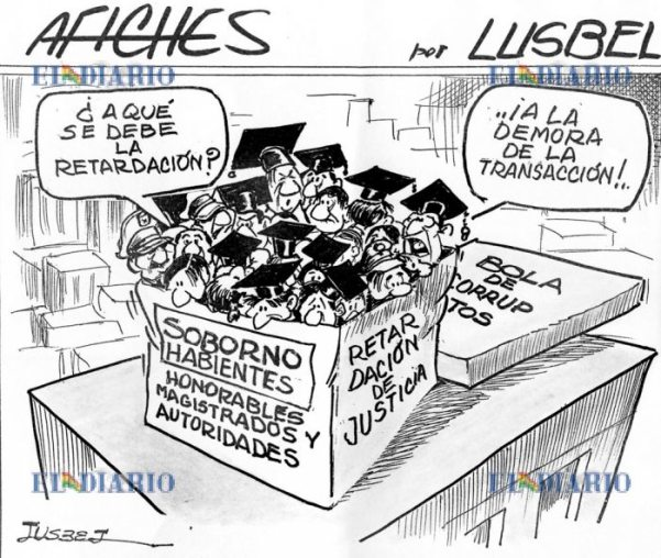 eldiario.net5c373e56746cc.jpg