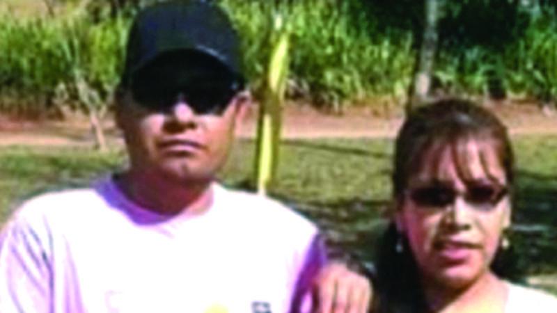 Descuartizador podría ser condenado hasta 90 años de cárcel en Brasil