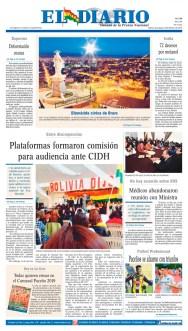 eldiario.net5c600442b2c79.jpg