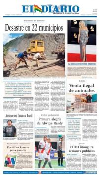 eldiario.net5c6155c03829b.jpg