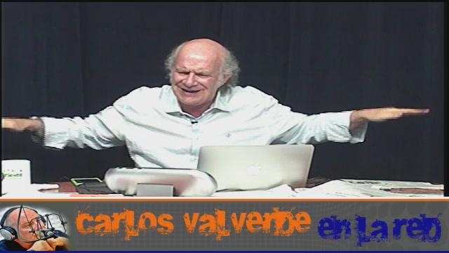"""Se viene otra """"última nacionalización de Chutos"""""""