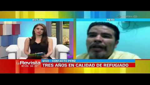 Exabogado de Zapata pide investigar el verdadero caso de tráfico de influencias