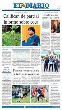 eldiario.net5c8b85c24d03d.jpg