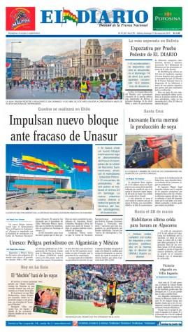 eldiario.net5c8e28c101b14.jpg