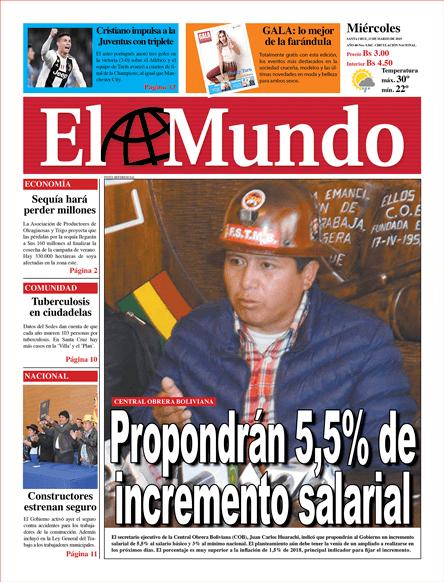 elmundo.com_.bo5c88e2c34b633.png