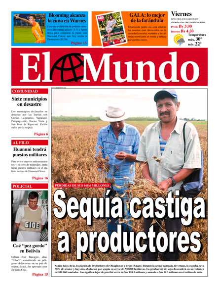 elmundo.com_.bo5c8b85d94ff67.jpg