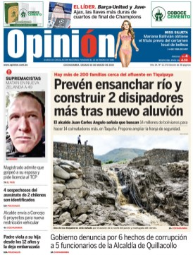 opinion.com_.bo5c8cd74558349.jpg
