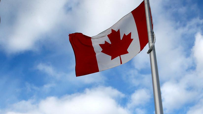 Canadá impone sanciones a 43 personas cercanas al presidente Nicolás Maduro