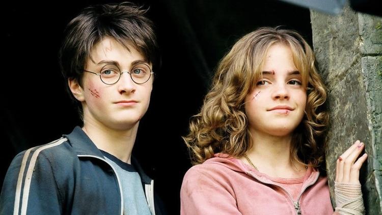 Emma Watson presume el increíble regalo de cumpleaños que recibió
