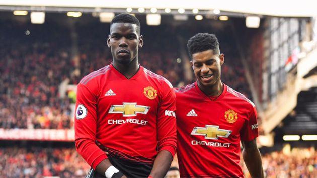 Manchester y Barcelona se disputan algo más que el pasaje a semis