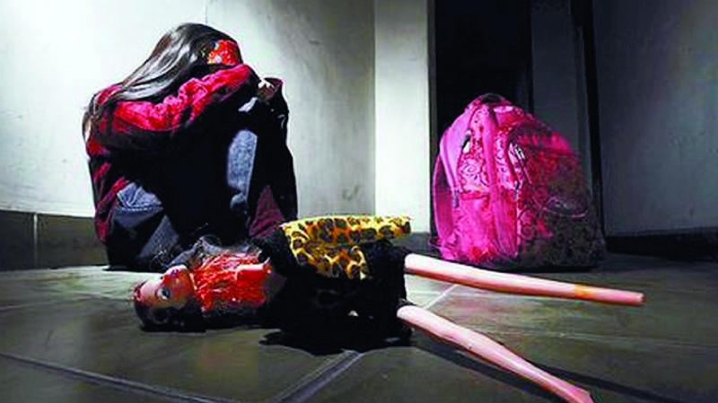 La Paz: acusado de abuso sexual de unos 9 niños vivía en el kínder