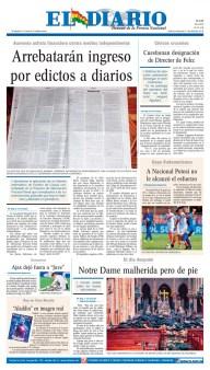 eldiario.net5cb70743b7227.jpg
