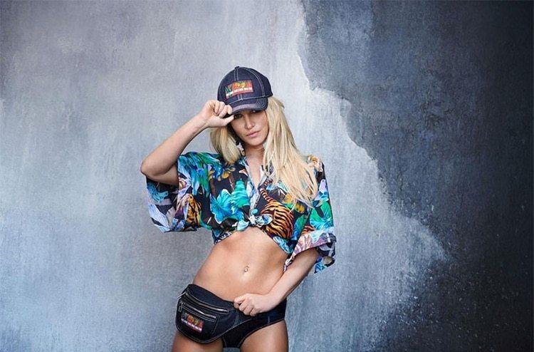 Britney Spears podría retirarse de los escenarios