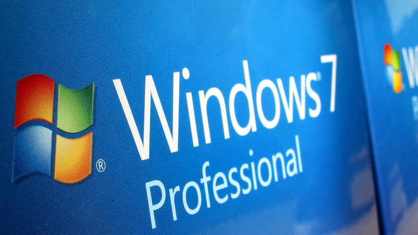 Microsoft descubre un error