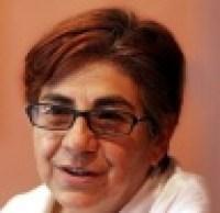 Amalia Pando