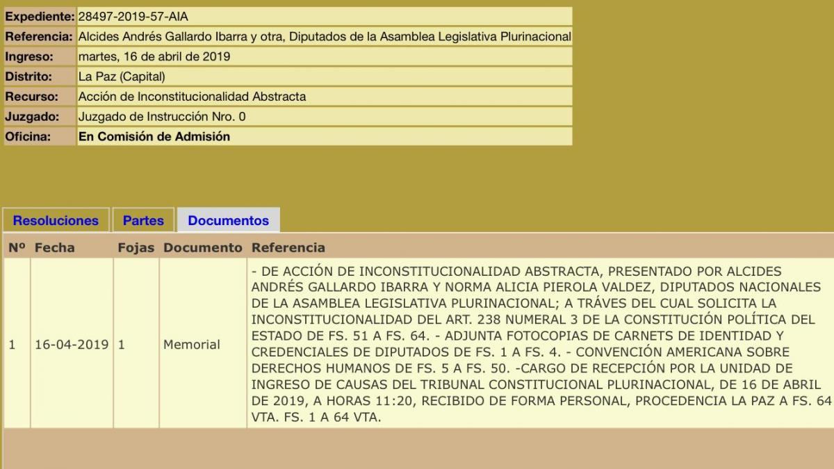 prueba_tcp_pierola.jpg