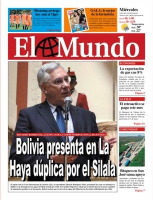 elmundo.com_.bo5cdbf14d6f97c.jpg