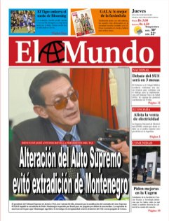 elmundo.com_.bo5cdd42cbd0876.jpg