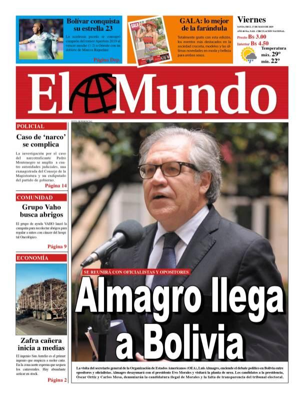 elmundo.com_.bo5cde944a493ce.jpg