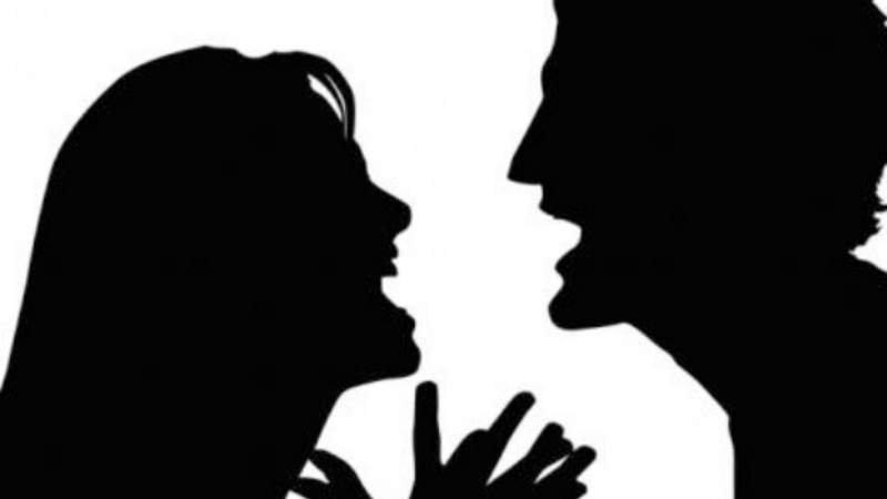 Ocho formas de reconocer una relación tóxica, según especialistas