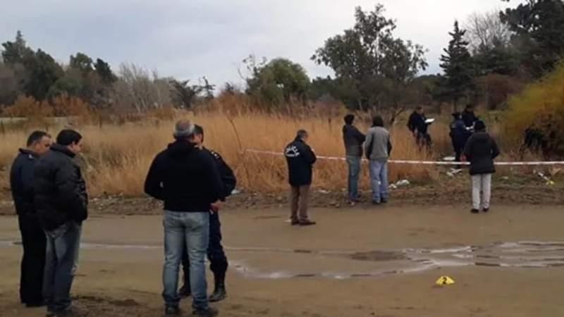 Asesinan a una joven boliviana en Argentina