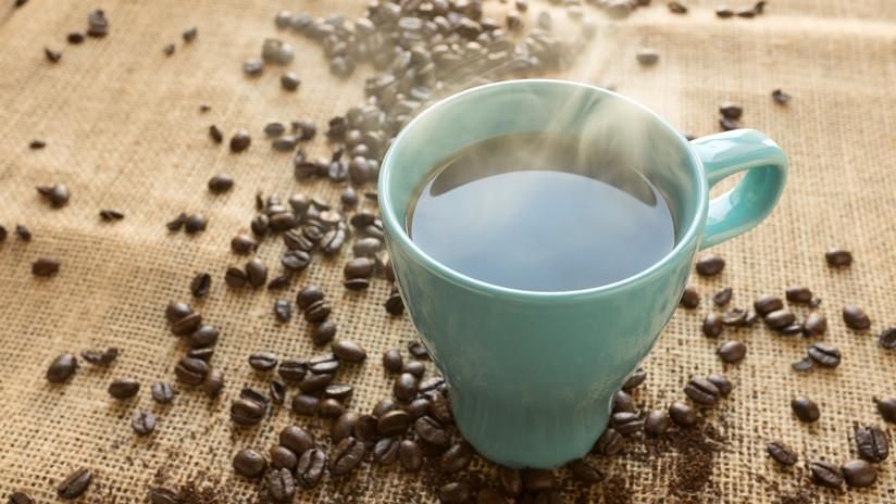 Descubren cómo el café ayuda a quemar grasas y adelgazar