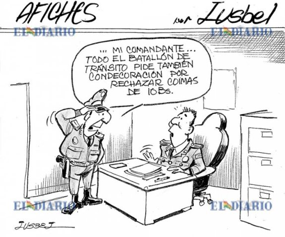 eldiario.net5d024558d651e.jpg