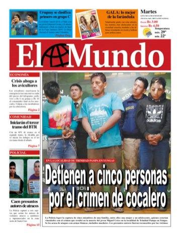 elmundo.com_.bo5d11fec66da8f.jpg