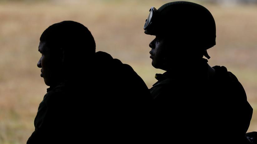 Imputan por homicidio a dos funcionarios de inteligencia venezolana por la muerte del militar Rafael Acosta