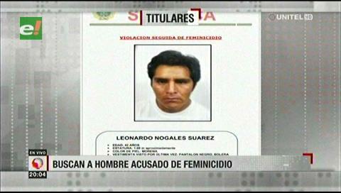 Video titulares de noticias de TV – Bolivia, noche del jueves 11 de julio de 2019