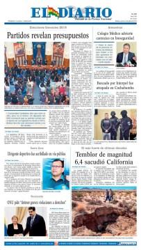 eldiario.net5d1f2dc85cdd9.jpg