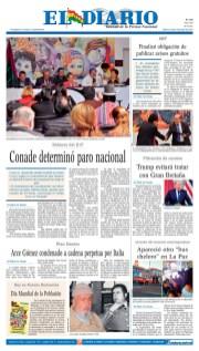 eldiario.net5d2473c42e41a.jpg