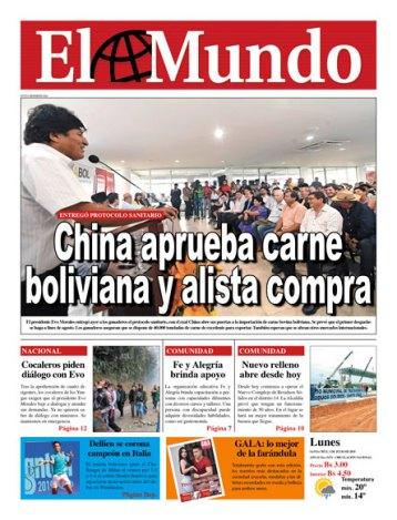 elmundo.com_.bo5d19e7ce225c5.jpg